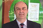 José Quintino