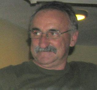 Fernando Manuel Ferreira Magalhães