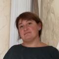 Giorgia Belfi