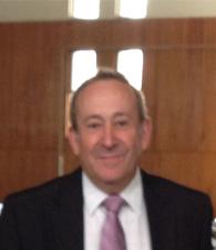 Gonçalves Luís