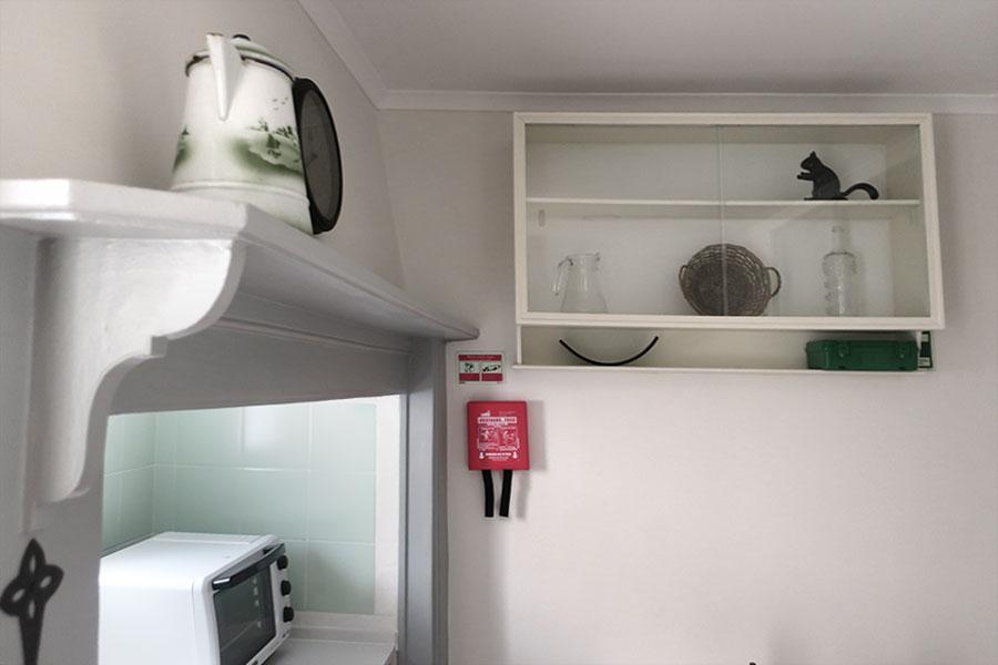 Carmo's Residence - Art Apartments