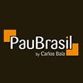 Empresa Pau Brasil