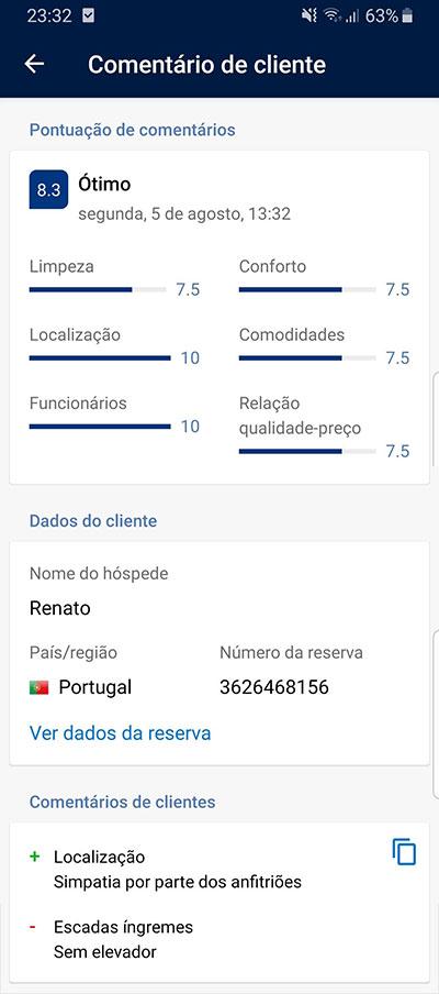 Renato (Portugal)