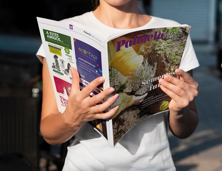 Palmela Informa 161 | Boletim Municipal - Newsletter | 17 de dezembro 2019