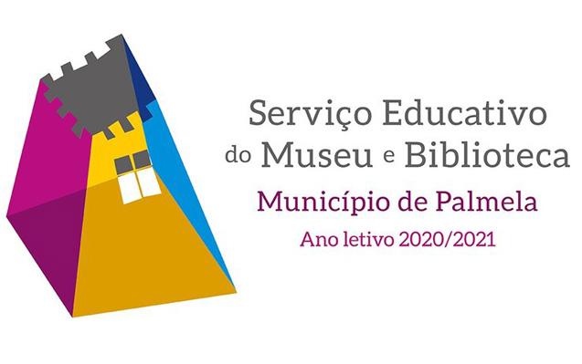 Serviço Educativo do Museu e Bibliotecas de Palmela com programa adaptado à pandemia