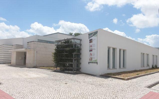 Dia 24 visite o Centro Cultural de Poceirão | Há música para ouvir e memórias para revisitar!