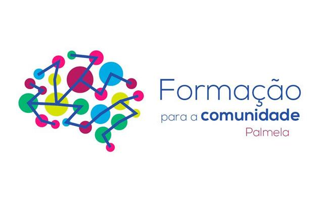 Formação online e gratuita | Conheça as próximas ações!